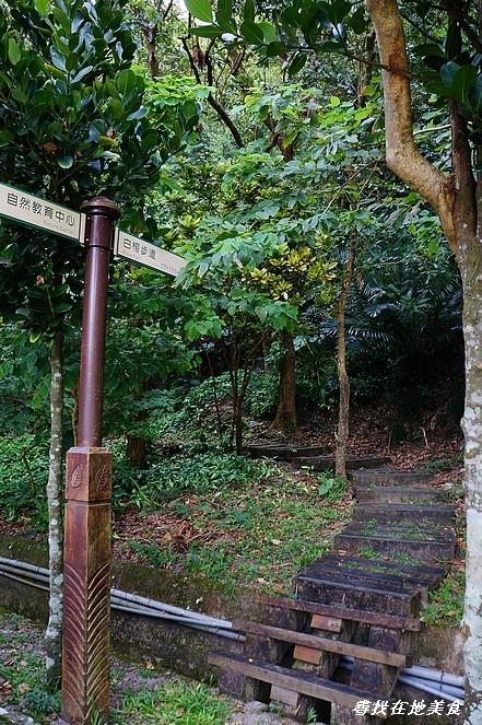 雙流國家森林遊樂區:DSC07096.jpg