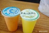 東港六十年現打果汁老店:DSC03796.jpg
