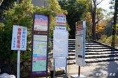 東大寺‧春日大社遊記:DSC00795.jpg