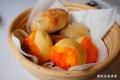 安多尼歐水岸歐式餐廳:DSC05061.jpg