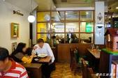 挪威森林咖啡館:DSC04945.jpg