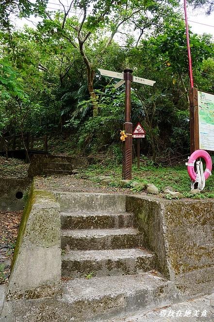 雙流國家森林遊樂區:DSC06983.jpg
