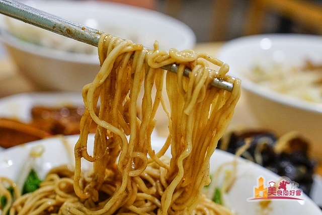 DSC03377.jpg - 屏東三十年古早味-麵麵