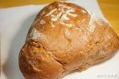 虫二小山窯烤麵包:DSC00603.jpg