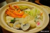 韓月食堂 (前金店):DSC04265.jpg