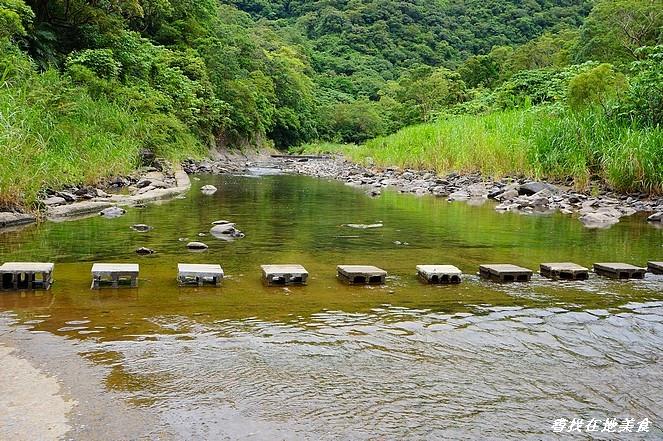 雙流國家森林遊樂區:DSC06991.jpg