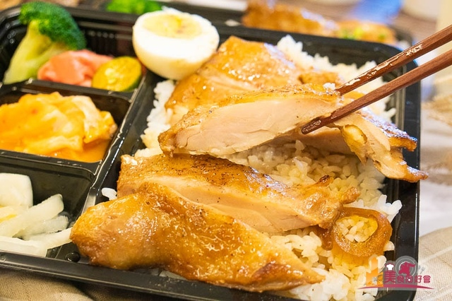 DSC08916.jpg - 鬥牛士牛排食堂(五福店)