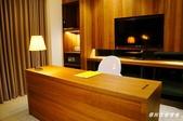 Hotel Wo 窩:DSC04427.jpg