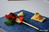 安多尼歐水岸歐式餐廳:DSC05042.jpg
