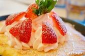 克勞蒂杯子蛋糕:DSC00910.jpg