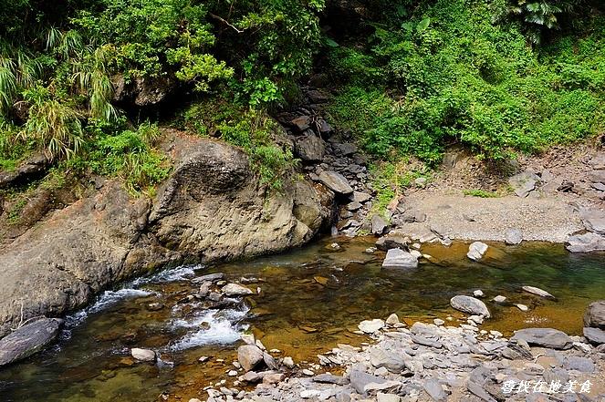雙流國家森林遊樂區:DSC07017.jpg