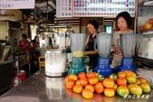 東港六十年現打果汁老店:DSC03781.jpg
