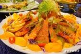 七七宮廷料理:DSC02587.jpg