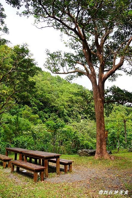 雙流國家森林遊樂區:DSC07023.jpg