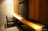 Hotel Wo 窩:DSC04455.jpg