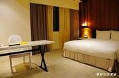 Hotel Wo 窩:DSC04469.jpg