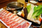 五鮮級平價鍋物專賣店:DSC01193.jpg