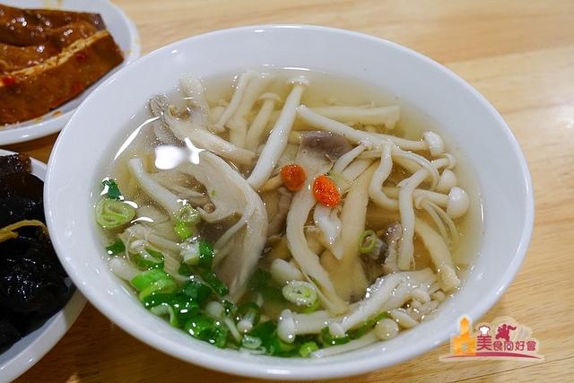 DSC03370.jpg - 屏東三十年古早味-麵麵