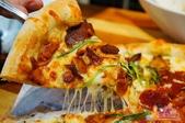 Pizza Factory 披薩工廠 (高雄左營廠):29805858fb147ea81.jpg