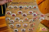 Pizza Factory 披薩工廠 (高雄左營廠):12845858fad95ecc3.jpg
