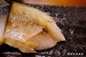 原味海產粥:DSC05383.jpg