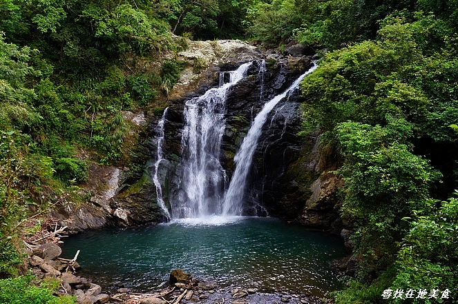 雙流國家森林遊樂區:DSC07056.jpg