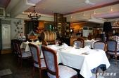 安多尼歐水岸歐式餐廳:DSC05094.jpg
