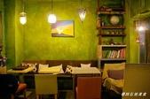 612月光海洋咖啡館:DSC00522.jpg