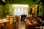 612月光海洋咖啡館:DSC00537.jpg