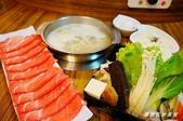 五鮮級平價鍋物專賣店:DSC01190.jpg