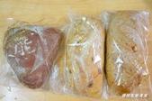 虫二小山窯烤麵包:DSC00584.jpg