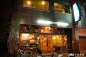 612月光海洋咖啡館:DSC00507.jpg