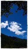 武陵.福壽山.清境露營101.8.16-19:101.8.16-高山露營 021.JPG