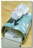 ~2013.09 手作品集。家飾/童玩/其他:滾邊之面紙盒03.jpg