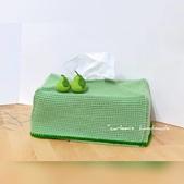 鉤針(非玩偶)作品:柚子面紙套.jpg