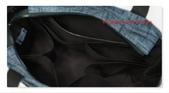 手作品。袋物:仿牛仔-托特包(內裡).jpg
