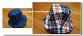 帽子:六角雙面帽.jpg