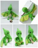 鉤針玩偶:翼龍.jpg