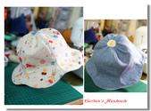 帽子:豔陽雙面帽-小童版.jpg