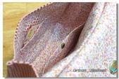 ~2013.09 手作品集。袋物:草莓花籃。旋釦兩用包03.jpg