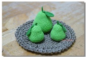 鉤針玩偶:柚子吊飾.jpg