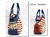 ~2013.09 手作品集。袋物:趣旅行。巧巧包03.jpg