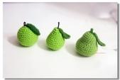 鉤針玩偶:柚子吊飾02.jpg