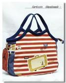 ~2013.09 手作品集。袋物:趣旅行。巧巧包02.jpg