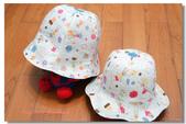 帽子:雙面豔陽涼夏帽01.jpg