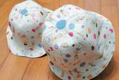 帽子:雙面豔陽涼夏帽02.jpg