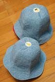 帽子:雙面豔陽涼夏帽03.jpg