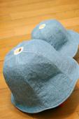帽子:雙面豔陽涼夏帽04.jpg