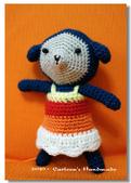 ~2013.09 手作品集。鉤針編織:毛線玩偶。幸福小羊(p.2).jpg