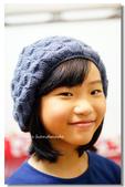鉤針(非玩偶)作品:鉤針編織。冬帽(4).jpg